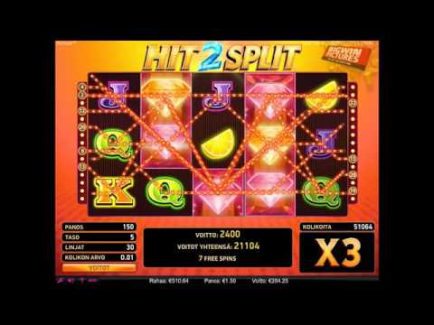 hit-2-split-slots-game-screenshot-xdr