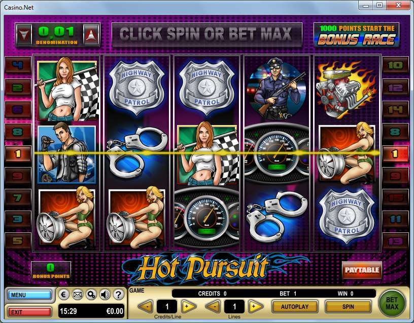 hot-pursuit-slots-game-screenshot-a1x