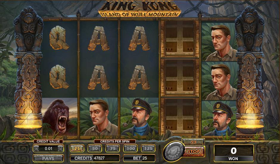 king-kong-island-of-skull-mountain-slots-game-screenshot-w1c