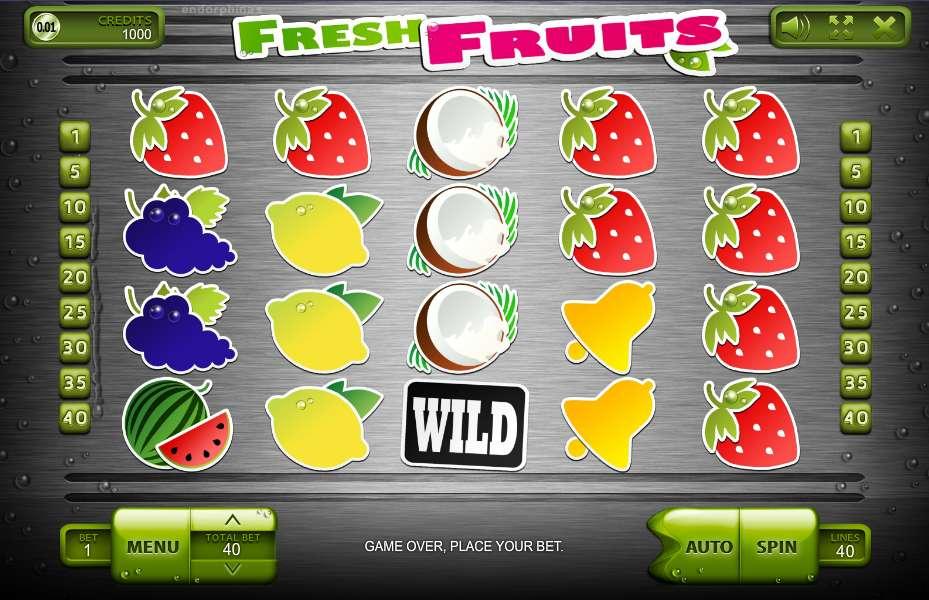 more-fresh-fruits-slots-game-screenshot-3iz