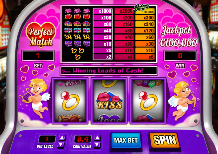 perfect-match-slots-game-screenshot-urb