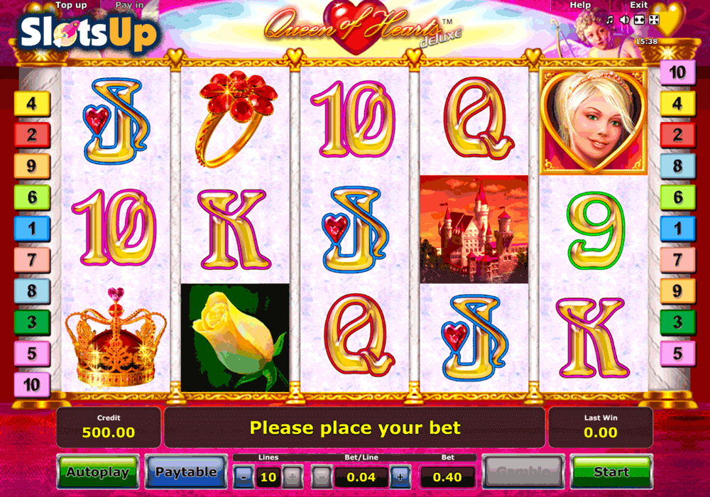queen-of-hearts-slots-game-screenshot-gb4