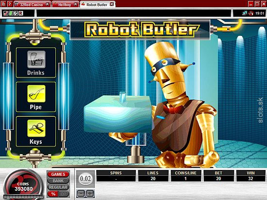 robot-butler-slots-game-screenshot-1jy