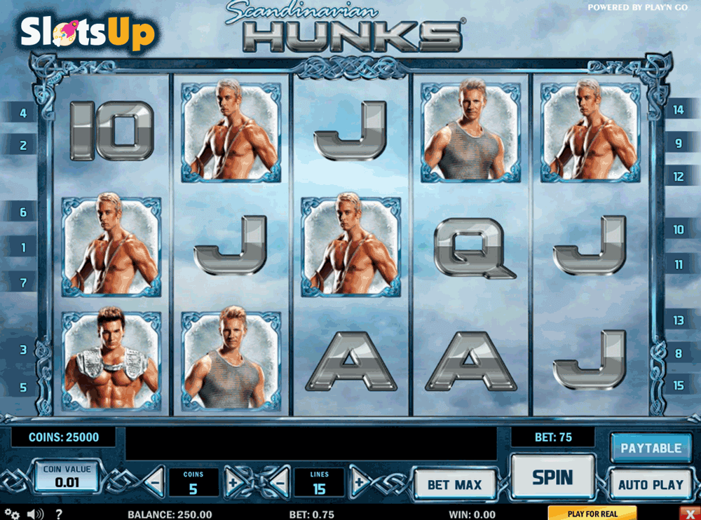 scandinavian-hunks-slots-game-screenshot-dgy