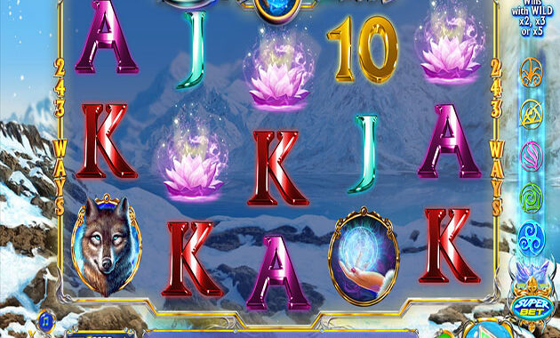 spin-sorceress-slots-game-screenshot-7y9