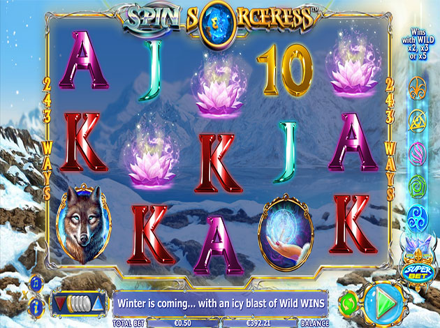 spin-sorceress-slots-game-screenshot-7y9