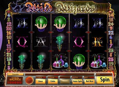 wild-wizards-slots-game-screenshot-6zn