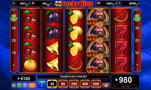 40-lucky-king-slots-game-screenshot-g4w