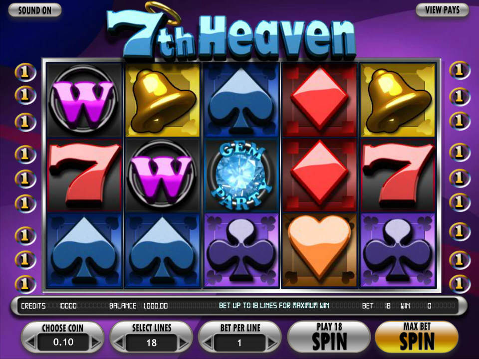 7th-heaven-slots-game-screenshot-cfj