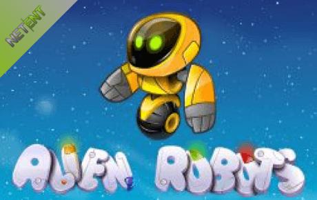 alien-robots-slots-game-screenshot-tk6