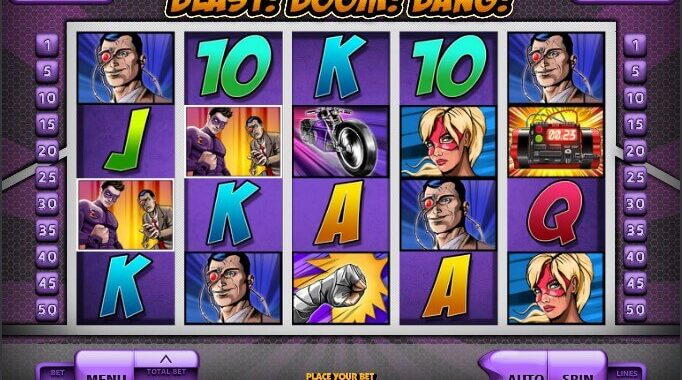 blast-boom-bang-slots-game-screenshot-ojm