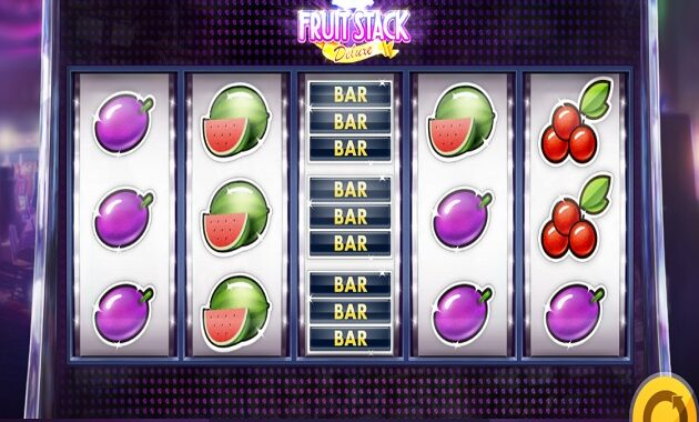 fruit-stack-deluxe-slots-game-screenshot-xae