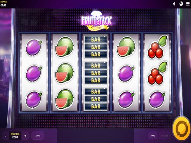 fruit-stack-deluxe-slots-game-screenshot-xae