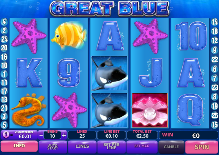 great-blue-slots-game-screenshot-qcq