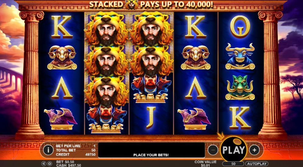 hercules-son-of-zeus-slots-game-screenshot-ypw