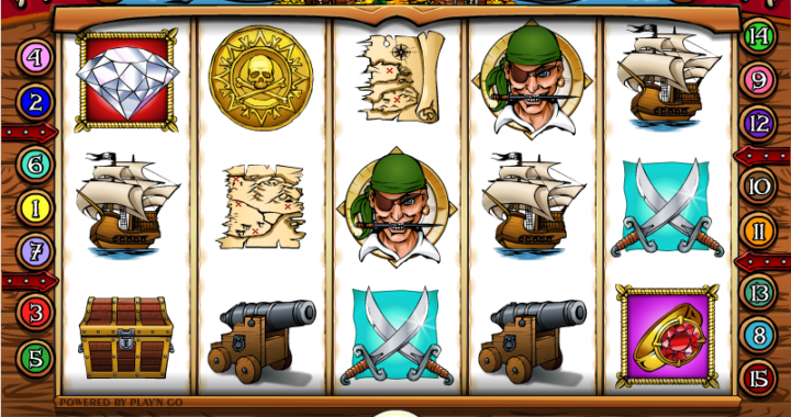 jolly-roger-slots-game-screenshot-u4l