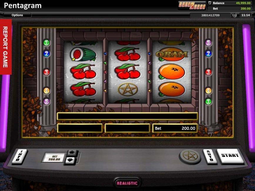 pentagram-slots-game-screenshot-hax