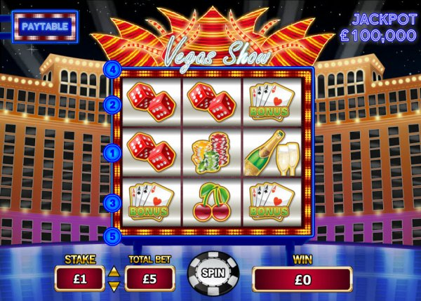 vegas-show-slots-game-screenshot-rus