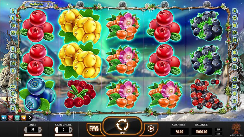 winterberries-slots-game-screenshot-wkf