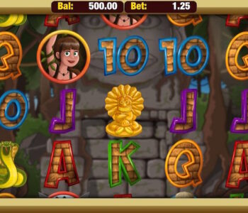 cave-raiders-slots-game-screenshot-6l3