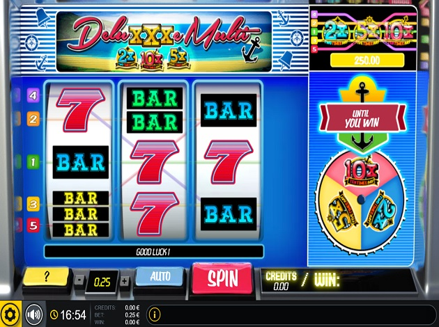 deluxxxe-multi-slots-game-screenshot-xyt