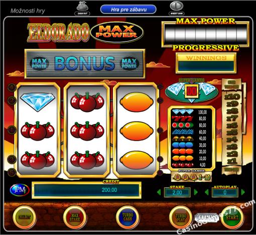 eldorado-max-power-slots-game-screenshot-xdl