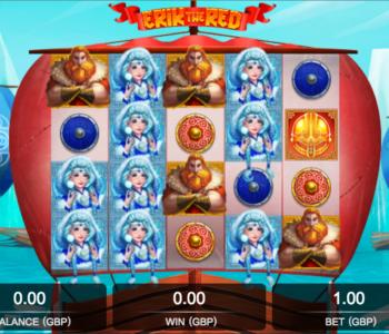 erik-the-red-slots-game-screenshot-jyl