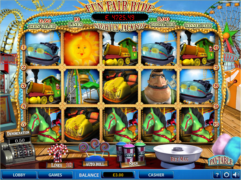 fun-fair-ride-slots-game-screenshot-psi