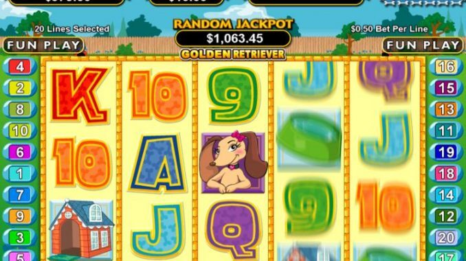 golden-retriever-slots-game-screenshot-psi
