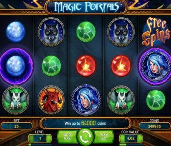 magic-portals-slots-game-screenshot-8mc