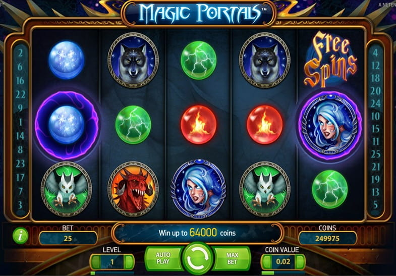 magic-portals-slots-game-screenshot-8mc