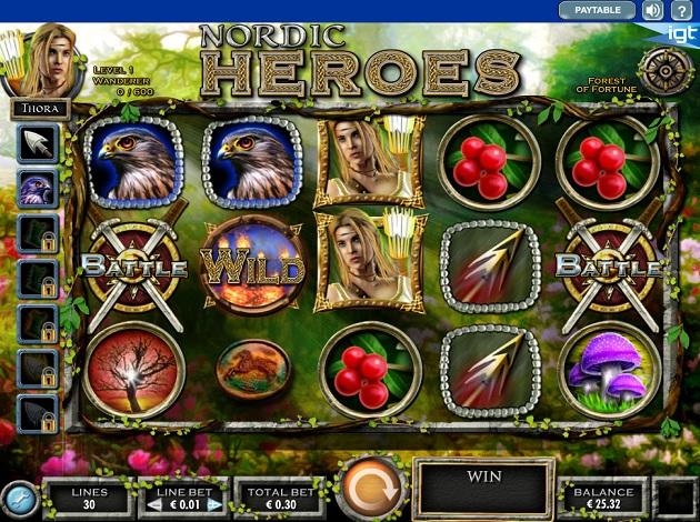 nordic-heroes-slots-game-screenshot-bi6