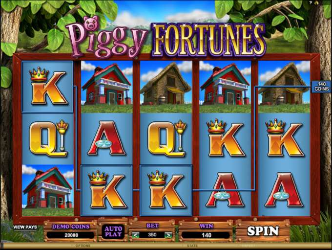 piggy-fortunes-slots-game-screenshot-fa2