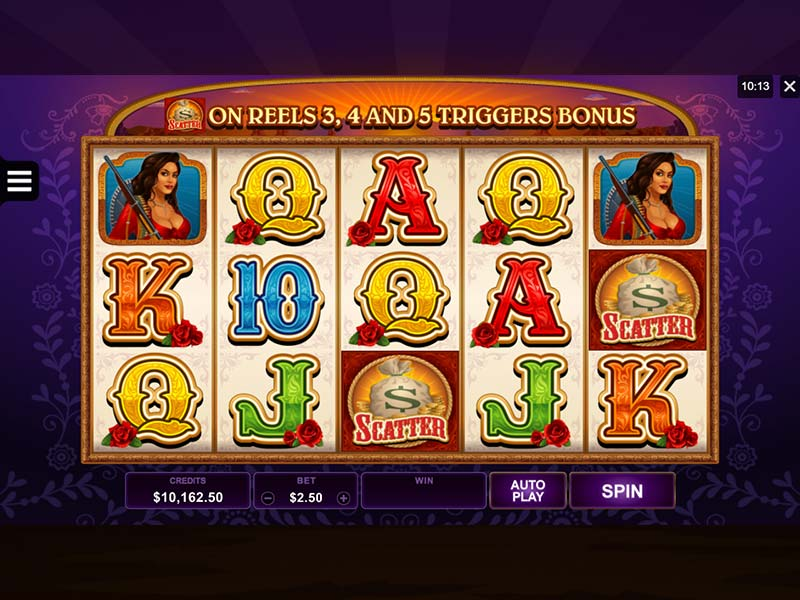pistoleras-slots-game-screenshot-wfn