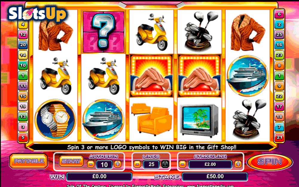 sale-of-the-century-slots-game-screenshot-utf
