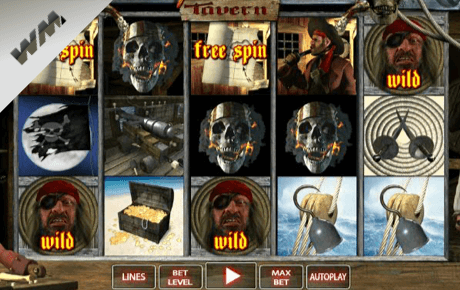 the-pirates-tavern-slots-game-screenshot-lsz