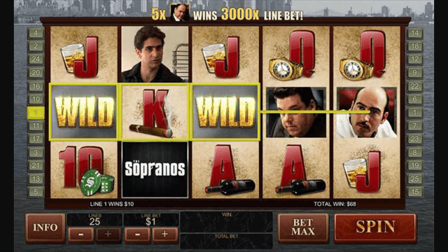 the-sopranos-slots-game-screenshot-nw1