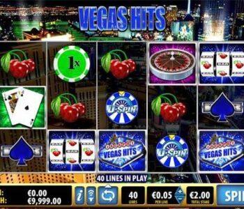 vegas-hits-slots-game-screenshot-8qb