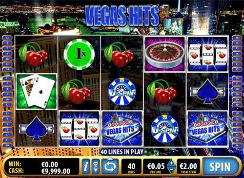 vegas-hits-slots-game-screenshot-8qb