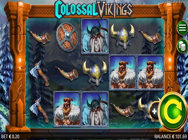 vikings-slots-game-screenshot-ga7