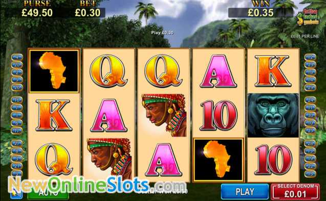 african-diamond-slots-game-screenshot-zah