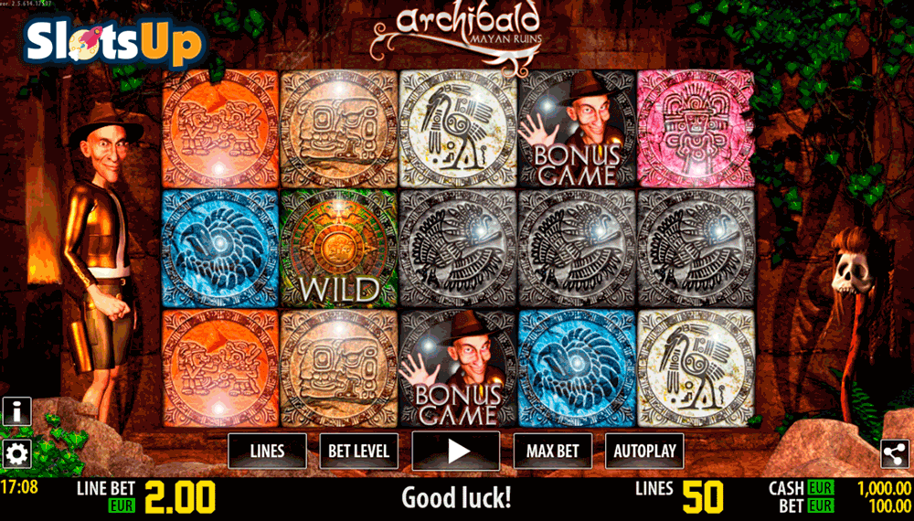 archibald-maya-slots-game-screenshot-hm7