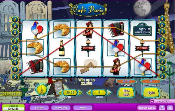 cafe-paris-slots-game-screenshot-ghd