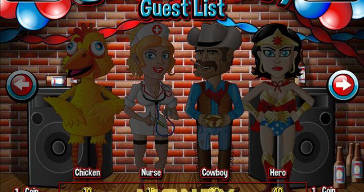 costume-party-slots-game-screenshot-bm8