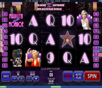 marilyn-slots-game-screenshot-df8