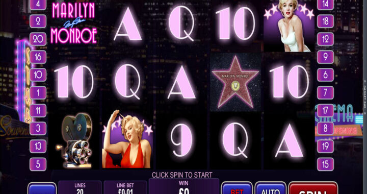 marilyn-slots-game-screenshot-df8