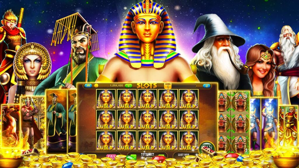 pharaoh-slots-game-screenshot-kcr
