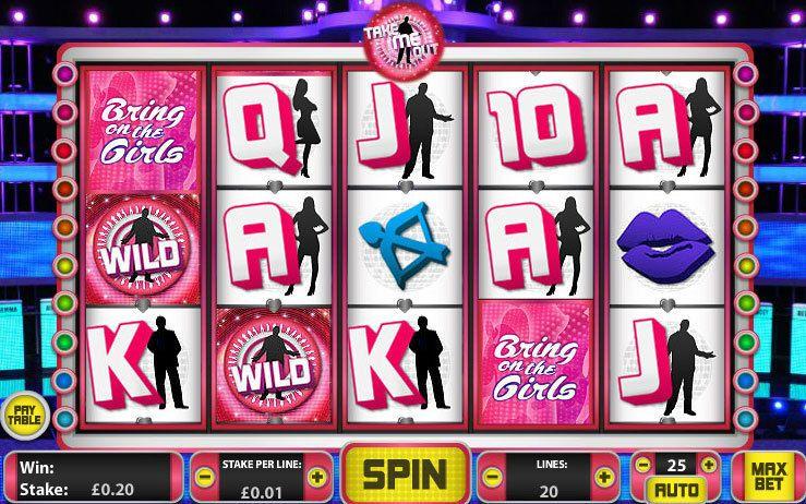take-me-out-slots-game-screenshot-xpz