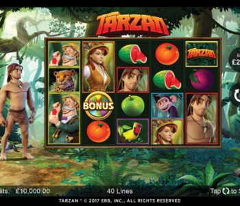 tarzan-slots-game-screenshot-kpc