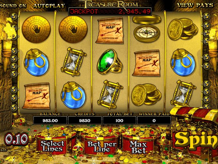 treasure-room-slots-game-screenshot-cjz